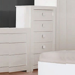 Add more storage in your house with bedroom furniture with chest feature