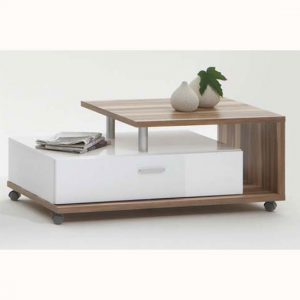 solo coffee table balti 300x300 - Find an Auction Sale to Buy Furniture in Cheap Price Range