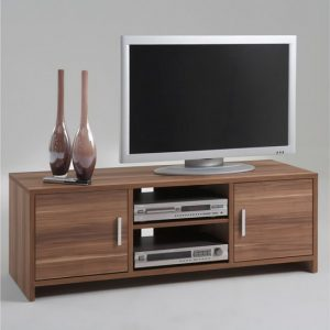 walnut tv stand Poldi 300x300 - How to avail the best furniture discount?