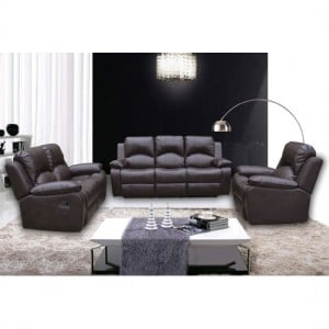 How to buy cheap sofas?