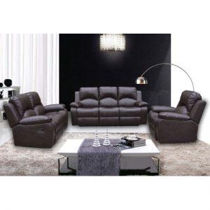 Antonio 321 Brown 300x300 - How to buy cheap sofas?