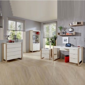 Buy Contemporary Office Furniture For Increased Functionality