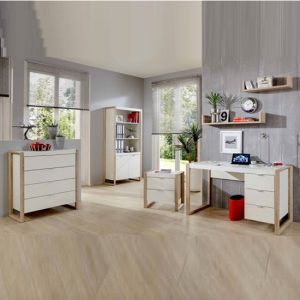 Frame office setting 300x300 - Buy Contemporary Office Furniture For Increased Functionality
