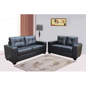 Greco Black SOFA BED 300x300 - How to buy cheap sofas online?