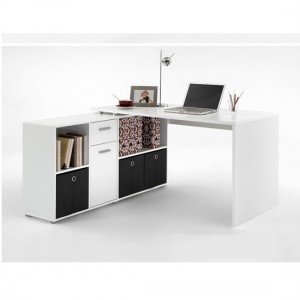 Plan to buy furniture for home office