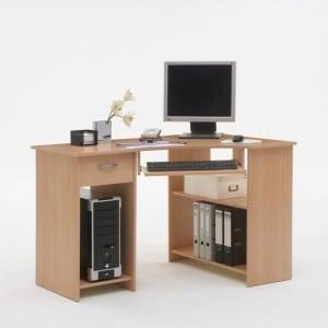 Buy A Computer Desk In A Modern Design For Creativity