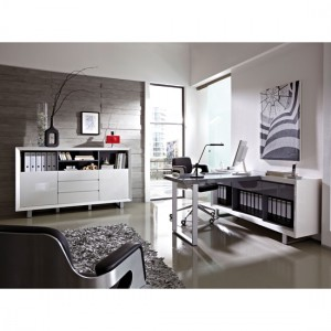 Reasons Why You Should Buy Contemporary Office Furniture For Your Office