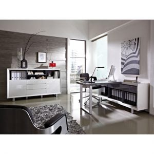 media set 3 300x300 - Reasons Why You Should Buy Contemporary Office Furniture For Your Office