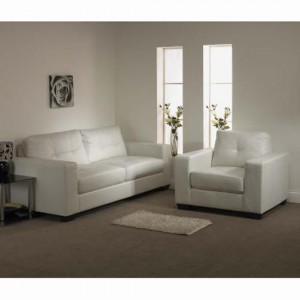 tips to consider when buying cheap sofas for sale