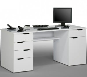 5 Exclusive Storage Accessories for Desks for Home Office