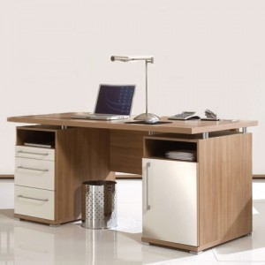 Things to Consider When Buying Computer Desks in the UK