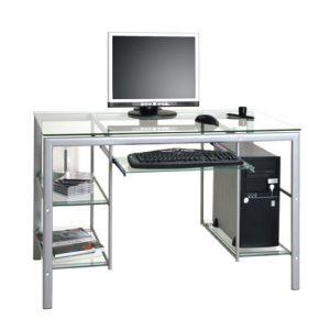 haku957591 300x300 - Clear glass computer desk -  A way to create illusion