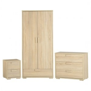 5 essential tips for buying solid oak bedroom furniture sets