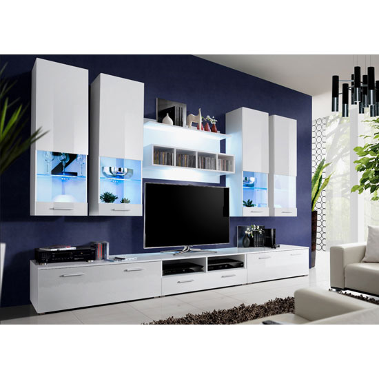 Interior design ideas for living room pictures