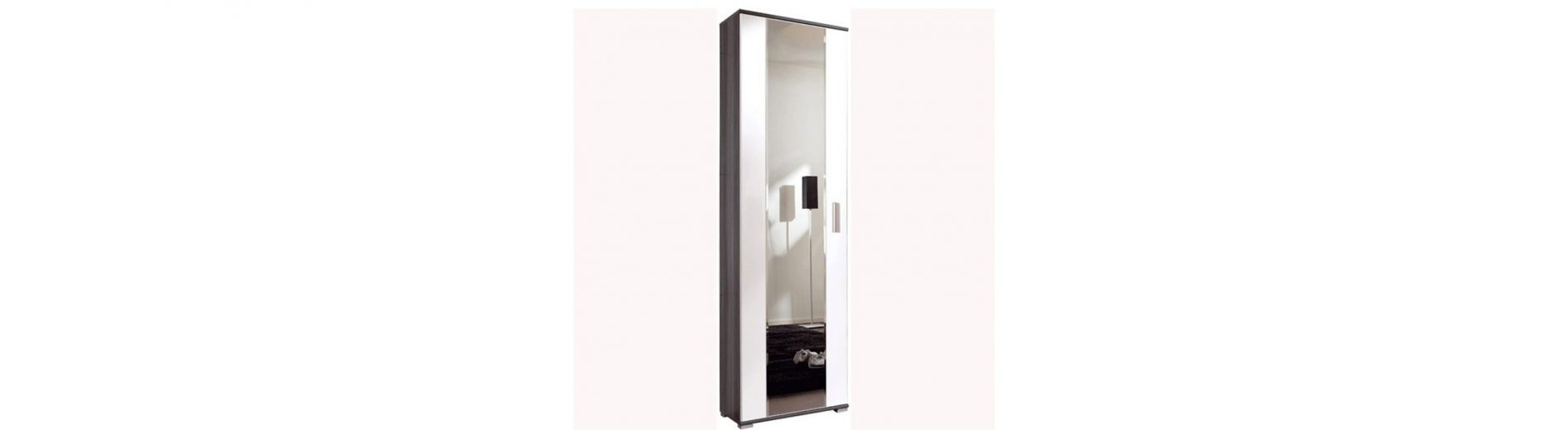 Cheap Wardrobes For Sale Under £200