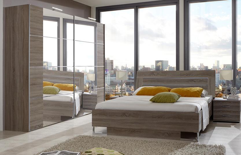 Perfect Sleep Decorating Ideas