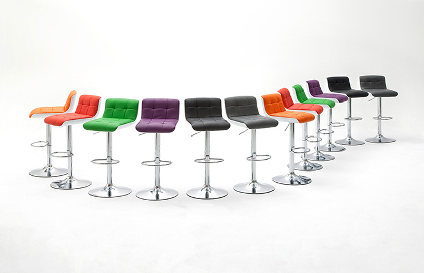 How To Buy A Wholesale Bar Stool