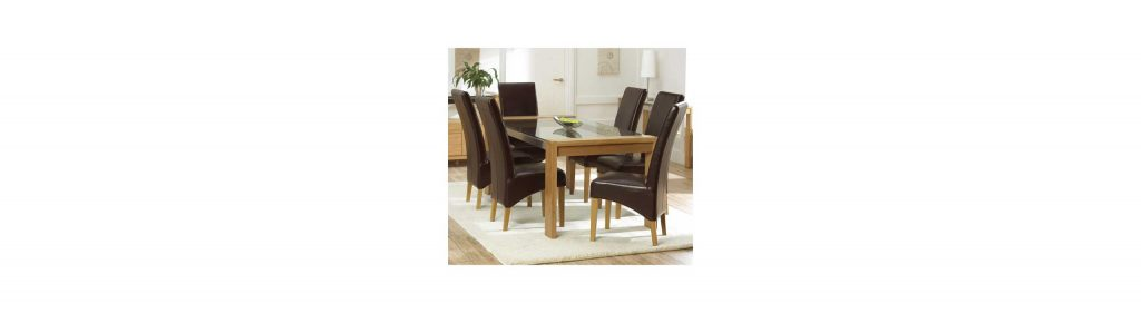 Buying An Oak Antique Dining Table: Things You Need To Know