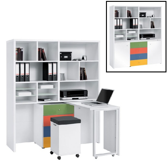 9567 1024x739 - 3 Tips For Choosing The Right Kind Of Office Furniture For Home