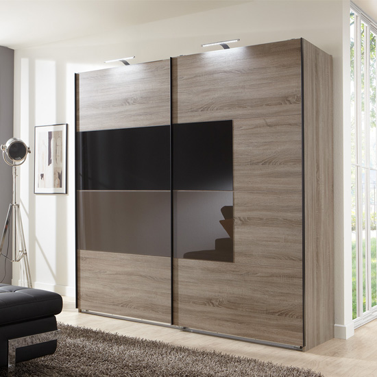 Cube20462 - Things You Need To Consider Before Buying Cheap Wardrobe Packages