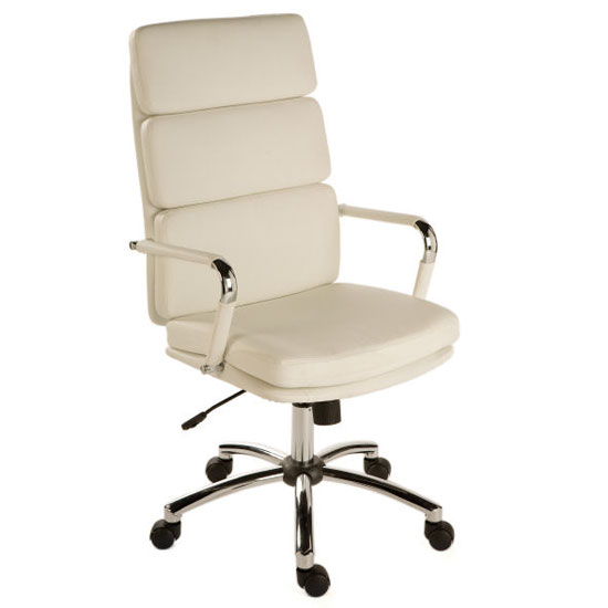 Types Of Office Chairs Based On Functionality