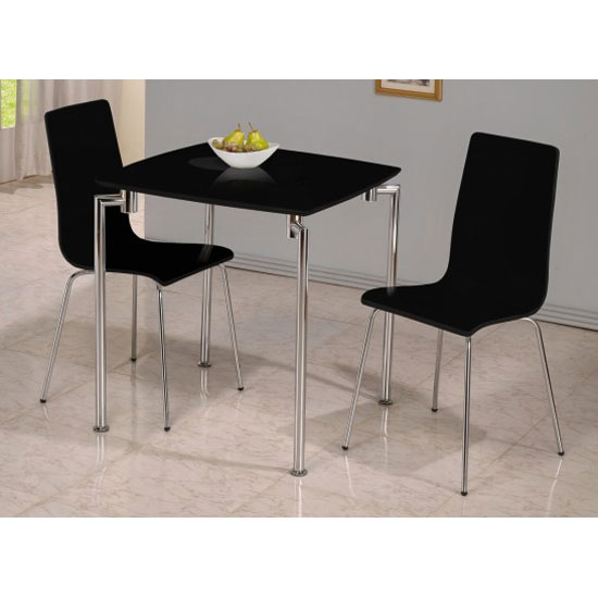 Ways To Integrate Very Small Dining Sets Into Your Room