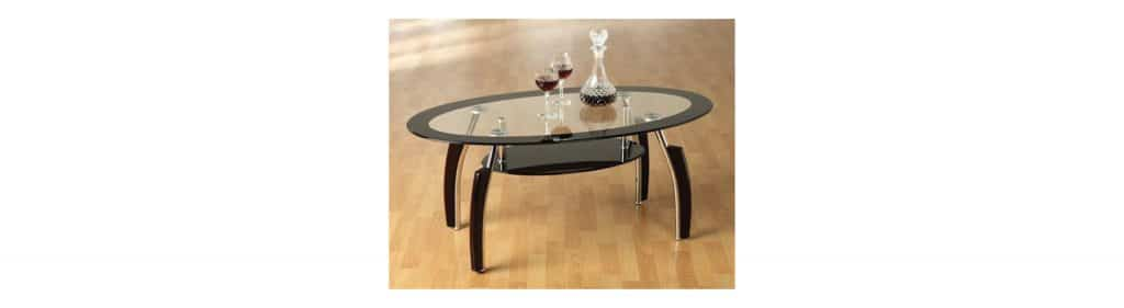 2 Things You Need To Know Before Choosing Small Oval Coffee Tables