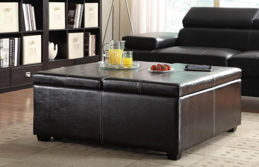 Why Coffee Table Is Essential For Your Living Room