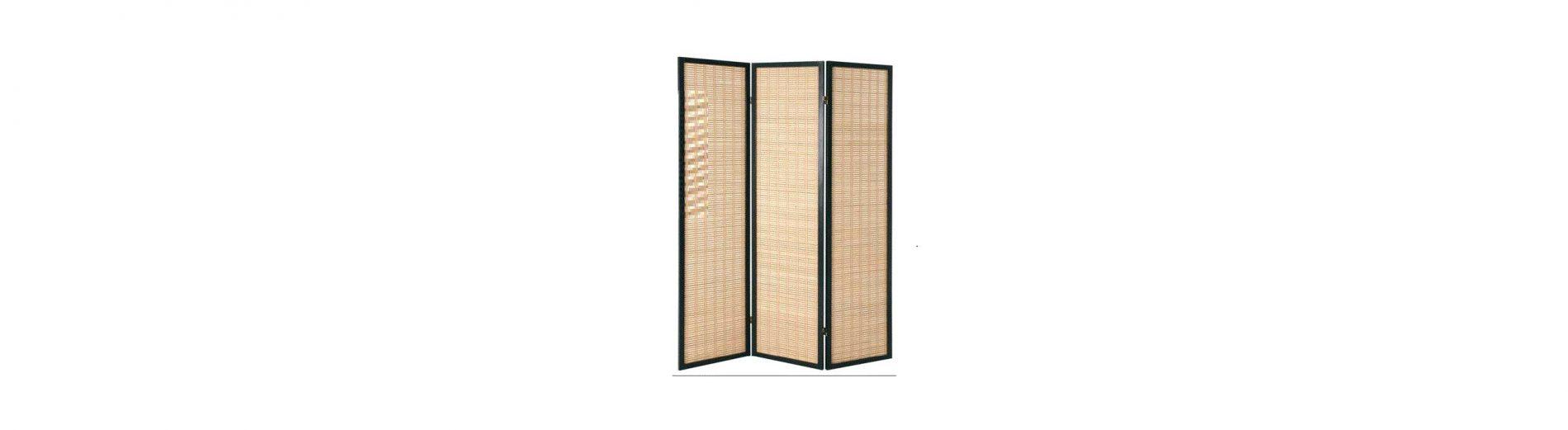 7 Bamboo Furniture Ideas For Stylish Interiors