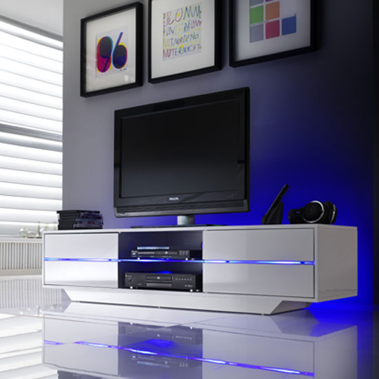 59075 BLUES tv stand m - 5 Tips On How To Make Your Furniture Match
