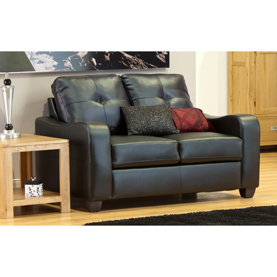 How To Repair A Leather Sofa: 5 Steps