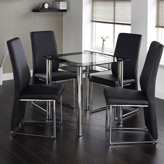 4 Tips To Choose The Right Dining Table For Your Room