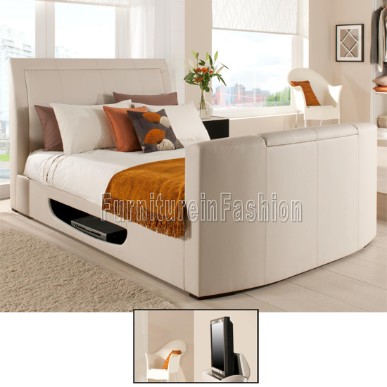 Guide To Buying Bedroom Furniture: 4 Milestones To Consider