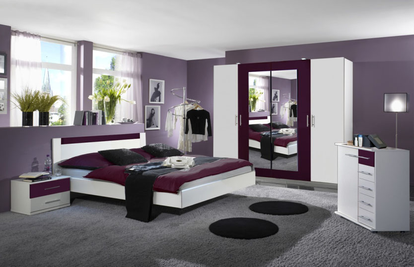 12 Cool And Stylish Modern Beds To Consider