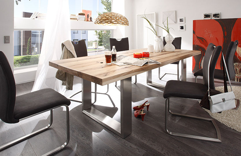 Furniture Choice, For Less For You, At Unbelievable Prices