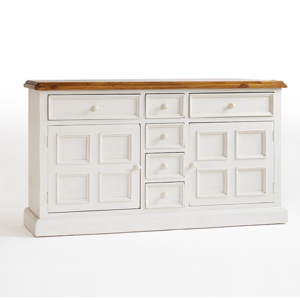 boddem T03 sideboard chest of drawers rs1 - Best Time To Buy Dining Room Furniture: Prices And Selection