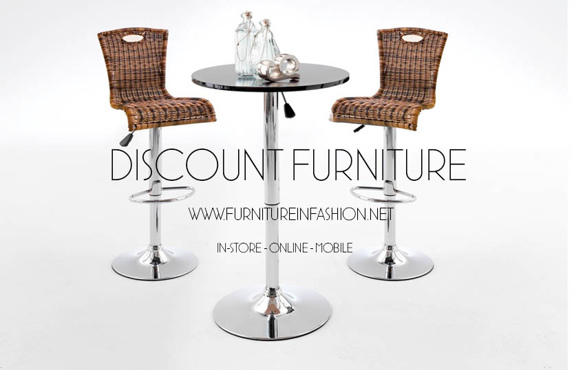Discount Furniture Set Buying Guide – Pay For What You Get
