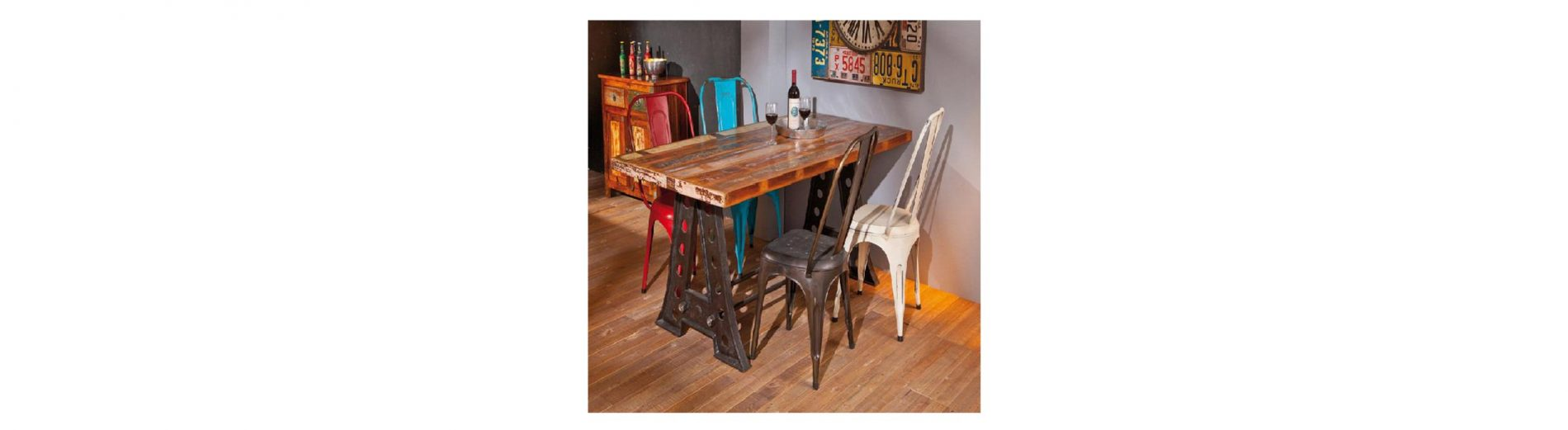 Pros And Cons Of Mexican Style Furniture