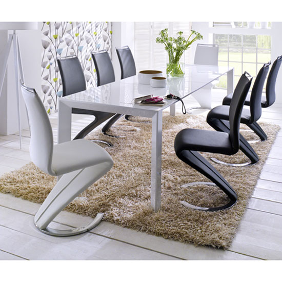 4 Most Important Tips On Buying Dining Room Furniture