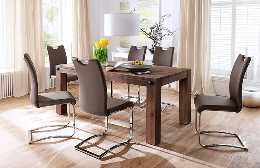 Landlord Furniture Manchester, Services For Household