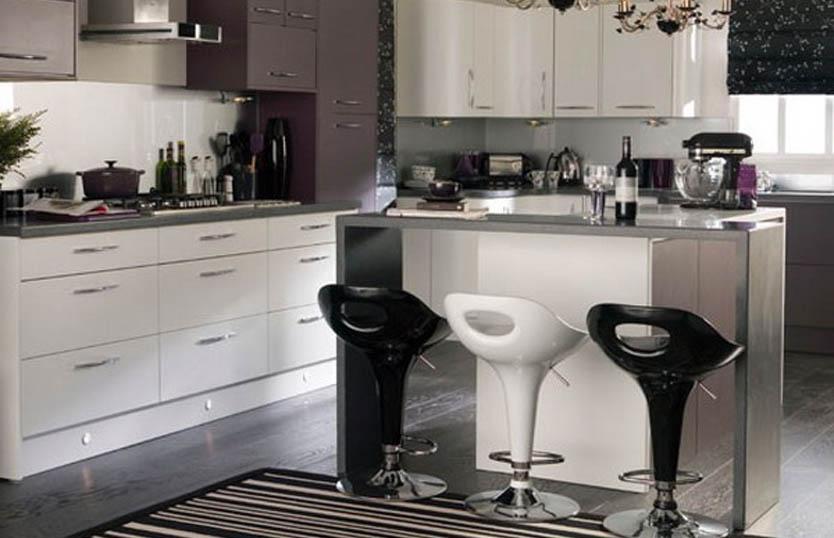 Unique Cafe Design, Tips for Good Interior Design