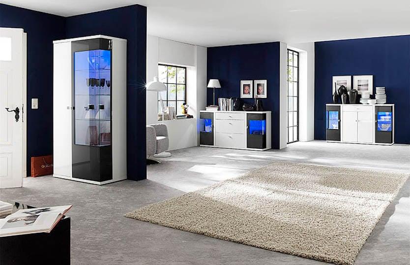 Tips For Decorating Art Studio Furniture, Gets Creative