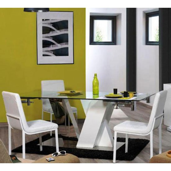 How To Choose Restaurant Chairs And Tables: 5 Tips For Common Interior Types