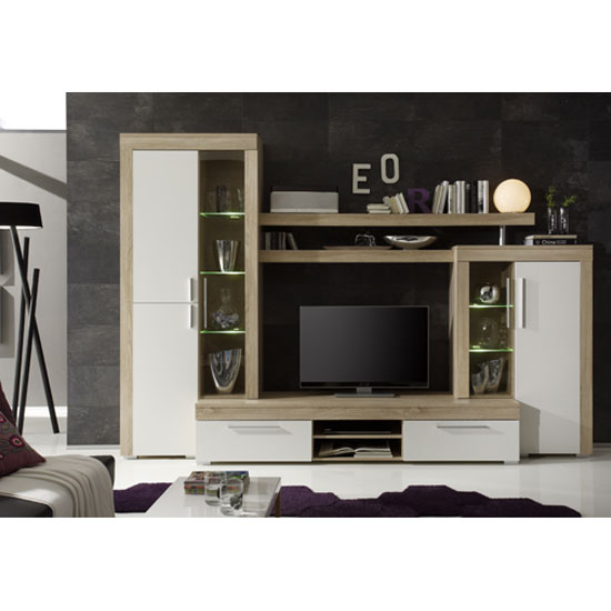 4 Reasons To Look For Oak Living Room Furniture Sets