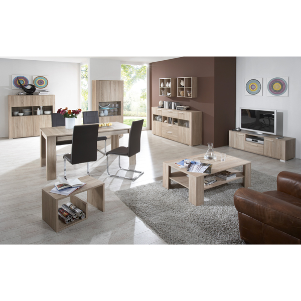 Furniture For A Box Room, What Else Can You Make Of It?