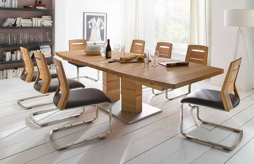Fantastic Dining Chairs Comfort with Style