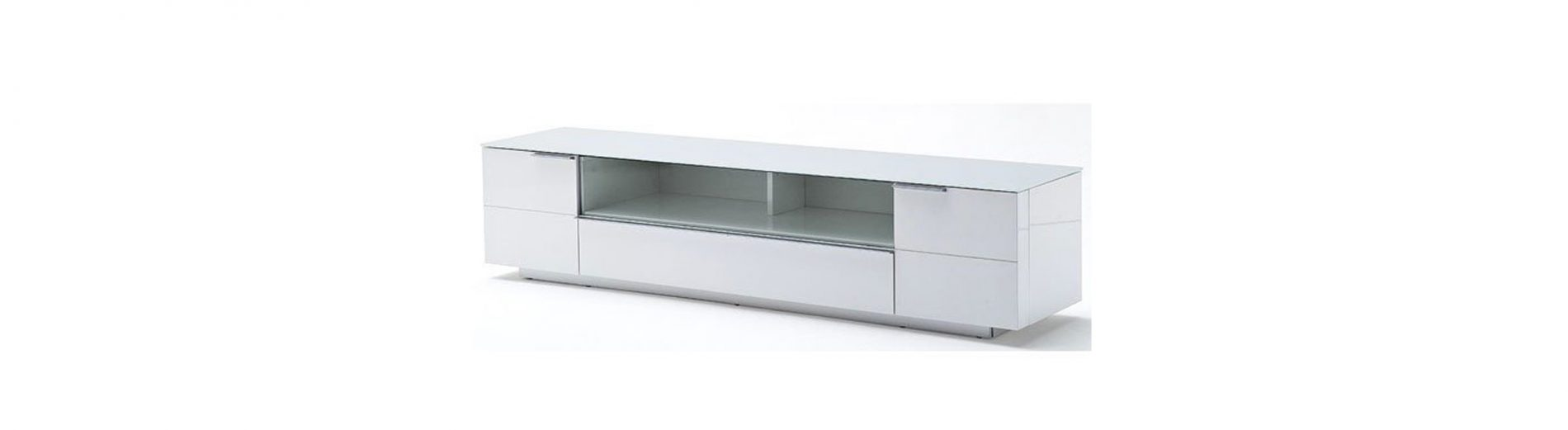 Choosing Perfect Television Stands And Cabinets: Common Designs And Materials