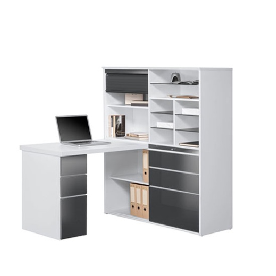 95653974 - 5 Important Tips On Buying Office Furniture