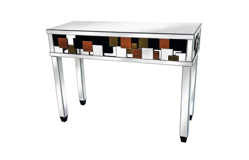 Console Tables, Simple Yet Useful
