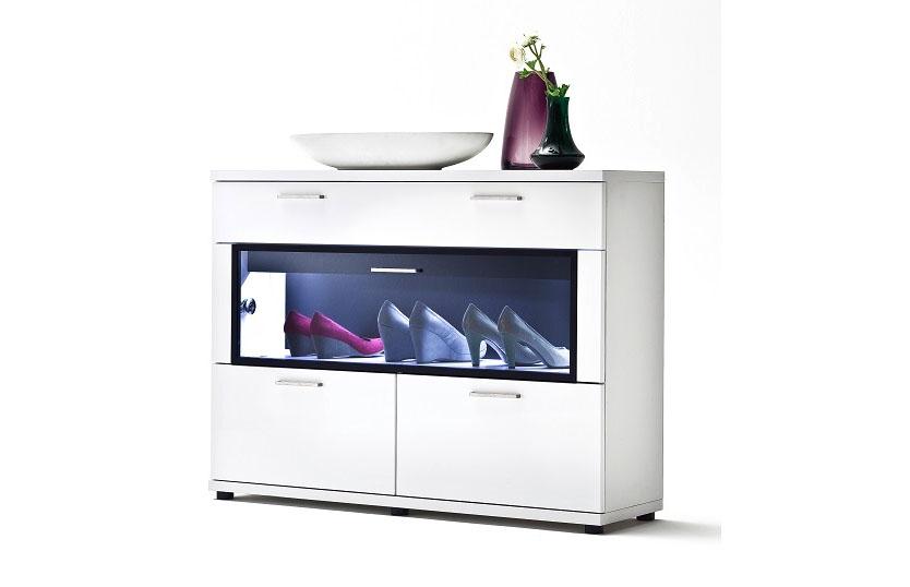Creative Idea How To Furnish Efficiency Room